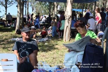JIRA-GIRA-XIRA A SAN ANTONIO DA CORBEIRO - CEDEIRA 17 DE AGOSTO DE 2011 - FOTOGRAFÍA POR FERMÍN GOIRIZ DÍAZ (84)