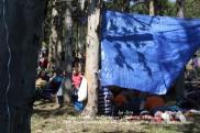 JIRA-GIRA-XIRA A SAN ANTONIO DA CORBEIRO - CEDEIRA 17 DE AGOSTO DE 2011 - FOTOGRAFÍA POR FERMÍN GOIRIZ DÍAZ (85)