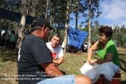 JIRA-GIRA-XIRA A SAN ANTONIO DA CORBEIRO - CEDEIRA 17 DE AGOSTO DE 2011 - FOTOGRAFÍA POR FERMÍN GOIRIZ DÍAZ (88)