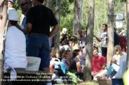 JIRA-GIRA-XIRA A SAN ANTONIO DA CORBEIRO - CEDEIRA 17 DE AGOSTO DE 2011 - FOTOGRAFÍA POR FERMÍN GOIRIZ DÍAZ (89)