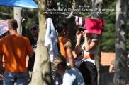 JIRA-GIRA-XIRA A SAN ANTONIO DA CORBEIRO - CEDEIRA 17 DE AGOSTO DE 2011 - FOTOGRAFÍA POR FERMÍN GOIRIZ DÍAZ (92)
