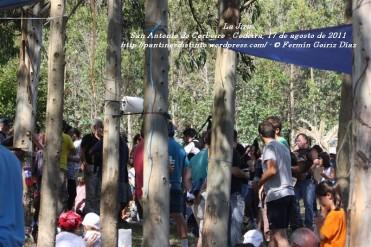 JIRA-GIRA-XIRA A SAN ANTONIO DA CORBEIRO - CEDEIRA 17 DE AGOSTO DE 2011 - FOTOGRAFÍA POR FERMÍN GOIRIZ DÍAZ (95)
