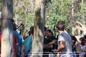 JIRA-GIRA-XIRA A SAN ANTONIO DA CORBEIRO - CEDEIRA 17 DE AGOSTO DE 2011 - FOTOGRAFÍA POR FERMÍN GOIRIZ DÍAZ (96)