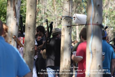 JIRA-GIRA-XIRA A SAN ANTONIO DA CORBEIRO - CEDEIRA 17 DE AGOSTO DE 2011 - FOTOGRAFÍA POR FERMÍN GOIRIZ DÍAZ (98)