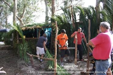 LUGNASAD 2011 - CEDEIRA, 26 DE AGOSTO DE 2011 - FOTOGRAFÍA POR FERMÍN GOIRIZ DÍAZ (10)