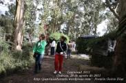 LUGNASAD 2011 - CEDEIRA, 26 DE AGOSTO DE 2011 - FOTOGRAFÍA POR FERMÍN GOIRIZ DÍAZ (14)