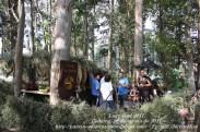 LUGNASAD 2011 - CEDEIRA, 26 DE AGOSTO DE 2011 - FOTOGRAFÍA POR FERMÍN GOIRIZ DÍAZ (15)