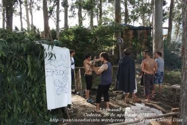 LUGNASAD 2011 - CEDEIRA, 26 DE AGOSTO DE 2011 - FOTOGRAFÍA POR FERMÍN GOIRIZ DÍAZ (2)