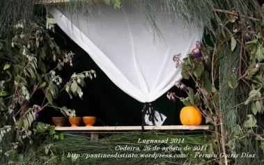 LUGNASAD 2011 - CEDEIRA, 26 DE AGOSTO DE 2011 - FOTOGRAFÍA POR FERMÍN GOIRIZ DÍAZ (21)