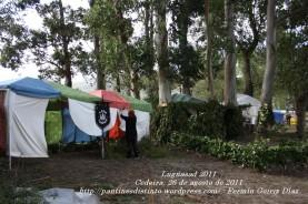 LUGNASAD 2011 - CEDEIRA, 26 DE AGOSTO DE 2011 - FOTOGRAFÍA POR FERMÍN GOIRIZ DÍAZ (23)