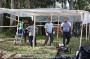 LUGNASAD 2011 - CEDEIRA, 26 DE AGOSTO DE 2011 - FOTOGRAFÍA POR FERMÍN GOIRIZ DÍAZ (28)