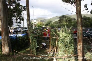 LUGNASAD 2011 - CEDEIRA, 26 DE AGOSTO DE 2011 - FOTOGRAFÍA POR FERMÍN GOIRIZ DÍAZ (32)
