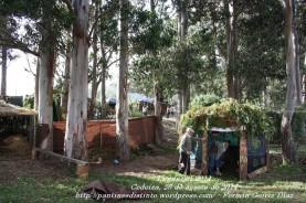 LUGNASAD 2011 - CEDEIRA, 26 DE AGOSTO DE 2011 - FOTOGRAFÍA POR FERMÍN GOIRIZ DÍAZ (34)