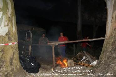 LUGNASAD 2011 - CEDEIRA, 26 DE AGOSTO DE 2011 - FOTOGRAFÍA POR FERMÍN GOIRIZ DÍAZ (35)