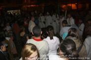 LUGNASAD 2011 - CEDEIRA, 26 DE AGOSTO DE 2011 - FOTOGRAFÍA POR FERMÍN GOIRIZ DÍAZ (38)