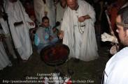 LUGNASAD 2011 - CEDEIRA, 26 DE AGOSTO DE 2011 - FOTOGRAFÍA POR FERMÍN GOIRIZ DÍAZ (40)