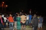 LUGNASAD 2011 - CEDEIRA, 26 DE AGOSTO DE 2011 - FOTOGRAFÍA POR FERMÍN GOIRIZ DÍAZ (41)
