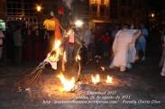 LUGNASAD 2011 - CEDEIRA, 26 DE AGOSTO DE 2011 - FOTOGRAFÍA POR FERMÍN GOIRIZ DÍAZ (42)