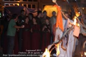 LUGNASAD 2011 - CEDEIRA, 26 DE AGOSTO DE 2011 - FOTOGRAFÍA POR FERMÍN GOIRIZ DÍAZ (44)