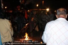 LUGNASAD 2011 - CEDEIRA, 26 DE AGOSTO DE 2011 - FOTOGRAFÍA POR FERMÍN GOIRIZ DÍAZ (45)