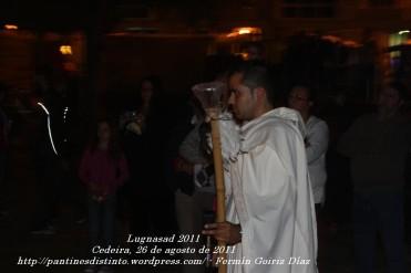 LUGNASAD 2011 - CEDEIRA, 26 DE AGOSTO DE 2011 - FOTOGRAFÍA POR FERMÍN GOIRIZ DÍAZ (46)