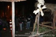LUGNASAD 2011 - CEDEIRA, 26 DE AGOSTO DE 2011 - FOTOGRAFÍA POR FERMÍN GOIRIZ DÍAZ (47)