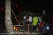 LUGNASAD 2011 - CEDEIRA, 26 DE AGOSTO DE 2011 - FOTOGRAFÍA POR FERMÍN GOIRIZ DÍAZ (48)