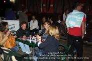 LUGNASAD 2011 - CEDEIRA, 26 DE AGOSTO DE 2011 - FOTOGRAFÍA POR FERMÍN GOIRIZ DÍAZ (53)