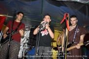 LUGNASAD 2011 - CEDEIRA, 26 DE AGOSTO DE 2011 - FOTOGRAFÍA POR FERMÍN GOIRIZ DÍAZ (58)