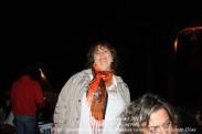 LUGNASAD 2011 - CEDEIRA, 26 DE AGOSTO DE 2011 - FOTOGRAFÍA POR FERMÍN GOIRIZ DÍAZ (59)
