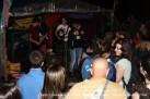 LUGNASAD 2011 - CEDEIRA, 26 DE AGOSTO DE 2011 - FOTOGRAFÍA POR FERMÍN GOIRIZ DÍAZ (64)