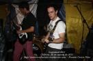 LUGNASAD 2011 - CEDEIRA, 26 DE AGOSTO DE 2011 - FOTOGRAFÍA POR FERMÍN GOIRIZ DÍAZ (65)