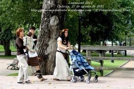 LUGNASAD 2011 - CEDEIRA 27 DE AGOSTO DE 2011 - FOTOGRAFÍAS FERMÍN GOIRIZ DÍAZ (10)