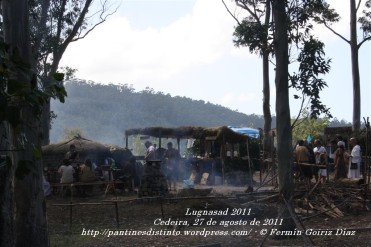LUGNASAD 2011 - CEDEIRA 27 DE AGOSTO DE 2011 - FOTOGRAFÍAS FERMÍN GOIRIZ DÍAZ (101)