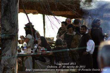 LUGNASAD 2011 - CEDEIRA 27 DE AGOSTO DE 2011 - FOTOGRAFÍAS FERMÍN GOIRIZ DÍAZ (106)