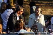 LUGNASAD 2011 - CEDEIRA 27 DE AGOSTO DE 2011 - FOTOGRAFÍAS FERMÍN GOIRIZ DÍAZ (108)