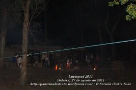LUGNASAD 2011 - CEDEIRA 27 DE AGOSTO DE 2011 - FOTOGRAFÍAS FERMÍN GOIRIZ DÍAZ (110)