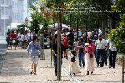 LUGNASAD 2011 - CEDEIRA 27 DE AGOSTO DE 2011 - FOTOGRAFÍAS FERMÍN GOIRIZ DÍAZ (13)