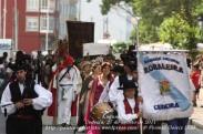 LUGNASAD 2011 - CEDEIRA 27 DE AGOSTO DE 2011 - FOTOGRAFÍAS FERMÍN GOIRIZ DÍAZ (14)