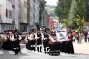 LUGNASAD 2011 - CEDEIRA 27 DE AGOSTO DE 2011 - FOTOGRAFÍAS FERMÍN GOIRIZ DÍAZ (15)