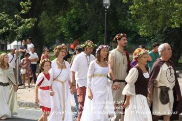 LUGNASAD 2011 - CEDEIRA 27 DE AGOSTO DE 2011 - FOTOGRAFÍAS FERMÍN GOIRIZ DÍAZ (23)