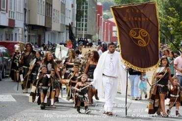 LUGNASAD 2011 - CEDEIRA 27 DE AGOSTO DE 2011 - FOTOGRAFÍAS FERMÍN GOIRIZ DÍAZ (28)