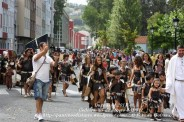 LUGNASAD 2011 - CEDEIRA 27 DE AGOSTO DE 2011 - FOTOGRAFÍAS FERMÍN GOIRIZ DÍAZ (29)