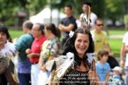 LUGNASAD 2011 - CEDEIRA 27 DE AGOSTO DE 2011 - FOTOGRAFÍAS FERMÍN GOIRIZ DÍAZ (30)