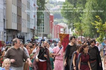LUGNASAD 2011 - CEDEIRA 27 DE AGOSTO DE 2011 - FOTOGRAFÍAS FERMÍN GOIRIZ DÍAZ (34)