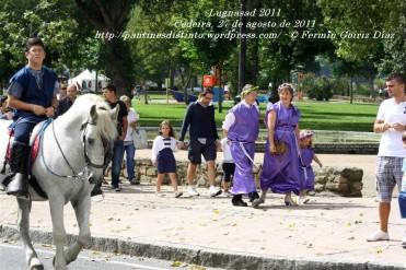 LUGNASAD 2011 - CEDEIRA 27 DE AGOSTO DE 2011 - FOTOGRAFÍAS FERMÍN GOIRIZ DÍAZ (45)