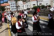 LUGNASAD 2011 - CEDEIRA 27 DE AGOSTO DE 2011 - FOTOGRAFÍAS FERMÍN GOIRIZ DÍAZ (47)