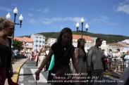 LUGNASAD 2011 - CEDEIRA 27 DE AGOSTO DE 2011 - FOTOGRAFÍAS FERMÍN GOIRIZ DÍAZ (49)