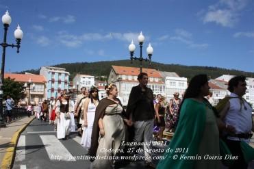 LUGNASAD 2011 - CEDEIRA 27 DE AGOSTO DE 2011 - FOTOGRAFÍAS FERMÍN GOIRIZ DÍAZ (50)