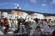 LUGNASAD 2011 - CEDEIRA 27 DE AGOSTO DE 2011 - FOTOGRAFÍAS FERMÍN GOIRIZ DÍAZ (53)